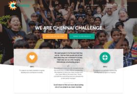 chennaichallenge.com