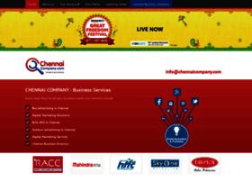 chennaicompany.com