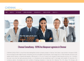 chennaiconsultancy.co.in