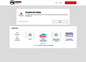 chennaifreeadz.com