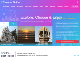 chennaiguide.in