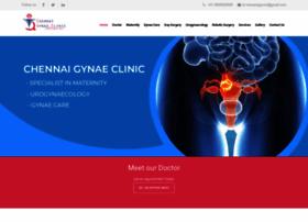 chennaigynaecologist.com