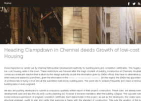 chennaihouses.snappages.com