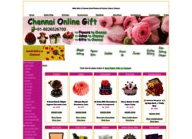 chennaionlinegifts.com
