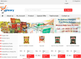 chennaionlinegrocery.in