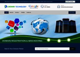 chennaitechnology.net