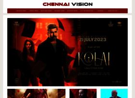 chennaivision.com