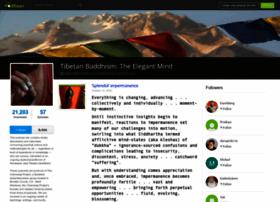 chenrezigproject.podbean.com