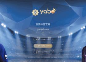 chenxiaohua.net