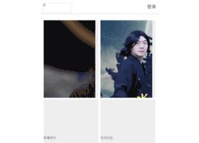 chenxizheng.com