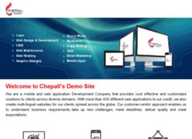 chepall.net