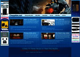chepphim.com