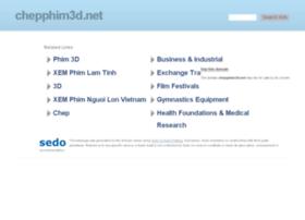 chepphim3d.net