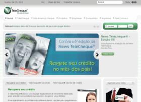 chequemania.com.br