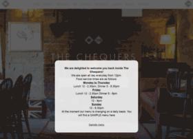 chequersinn.net