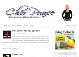 cher-pearce.com
