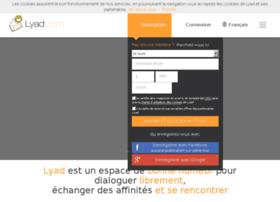 cher-rencontres.com