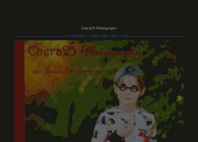 chera25.zenfolio.com