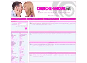 cherche-amour.net