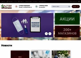 cheremushki-tc.ru