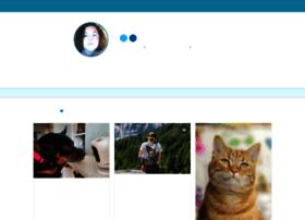 cheresecobb.contently.com