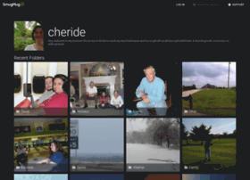 cheride.smugmug.com