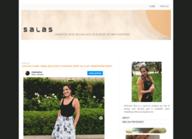 cherisalsa.typepad.com