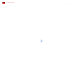 cherishedtelevision.co.uk
