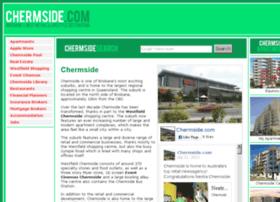 chermside.net