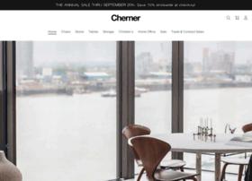chernerchair.com