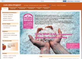 chernomor-spb.ygo.ru