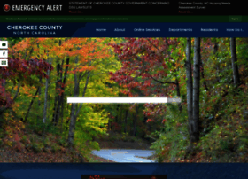 cherokeecounty-nc.gov