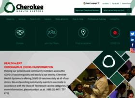 cherokeehealth.com