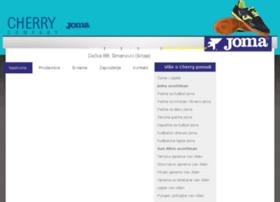 cherry-joma.com