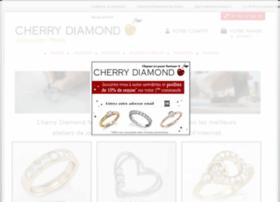 cherrydiamond.com