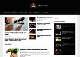 cherrydog.fr