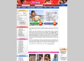 cherryfun.com