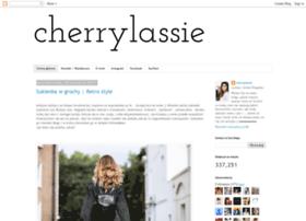 cherrylassie.blogspot.com