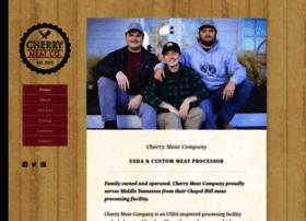 cherrymeat.com