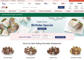 cherrymoonfarms.com