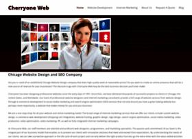 cherryoneweb.com