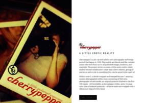 cherrypepper.com