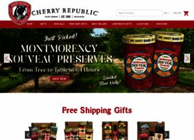 cherryrepublic.com