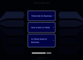 cherrysave.com