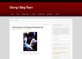 cherrysblogtours.wordpress.com