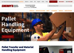 cherrysind.com