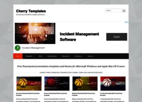 cherrytemplates.com