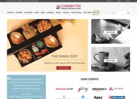 cherrytin.com