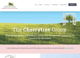 cherrytree-group.com