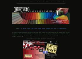 cherrywoodfabrics.bigcartel.com